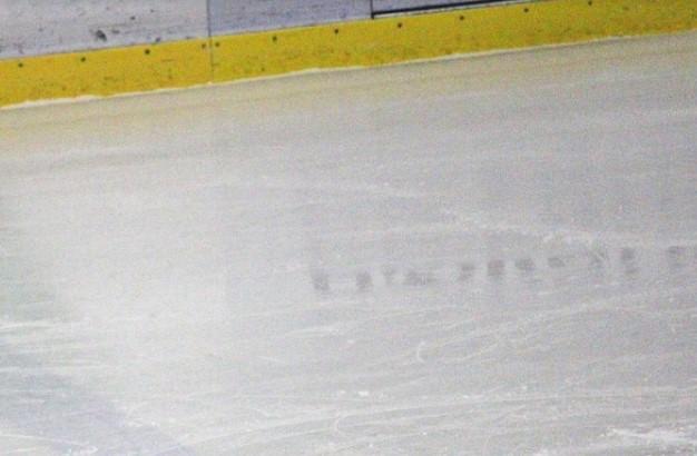 Иркутск примет чемпионат мира по хоккею с мячом в октябре