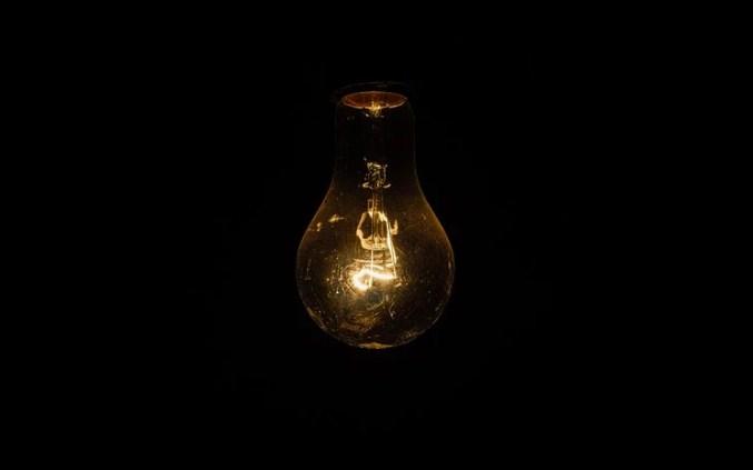 Без электричества остались более 1,3 тысяч жителей Бурятии