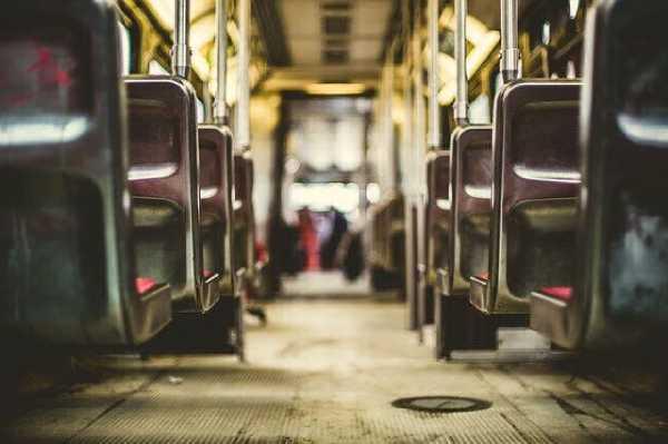 В Улан-Удэ появятся 50 автобусов большой вместимости