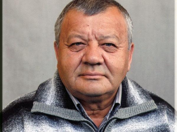 Забайкальского директора спортшколы наградили «За заслуги перед Отечеством»