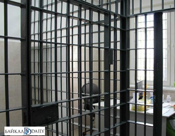 Жительнице Бурятии условное наказание заменили реальным