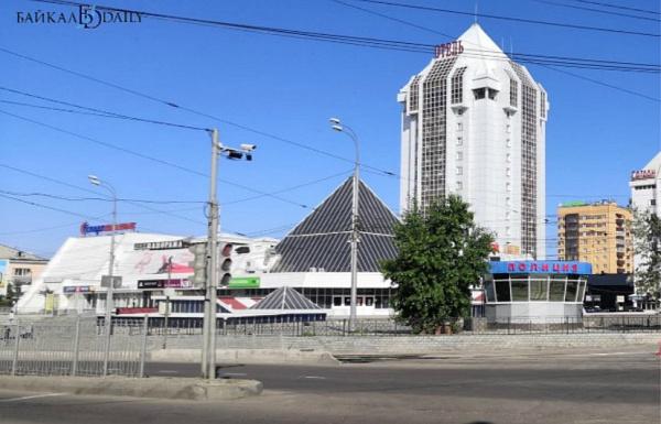 Улан удэ элеватор район купить фольксваген транспортер т5 с пробегом на авито в воронеже и области
