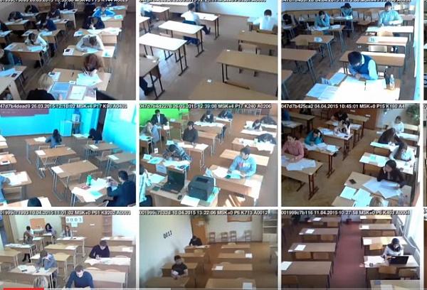 Сызранцы показали превосходные результаты вЕГЭ порусскому языку