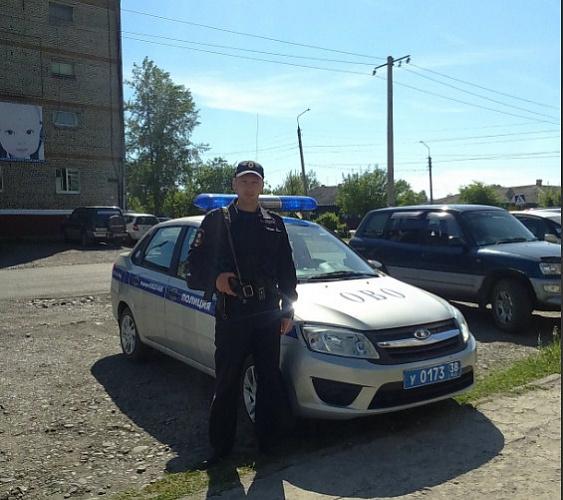 ВИркутской области возбуждено уголовное дело пофакту убийства пенсионера