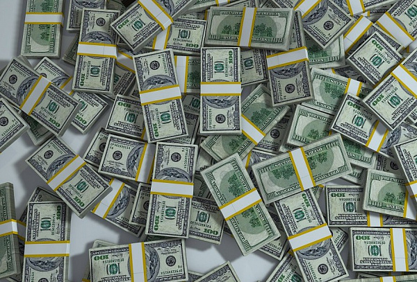 1% более  состоятельных липецких семей имеют заработок  510 тыс.  руб.  вмесяц