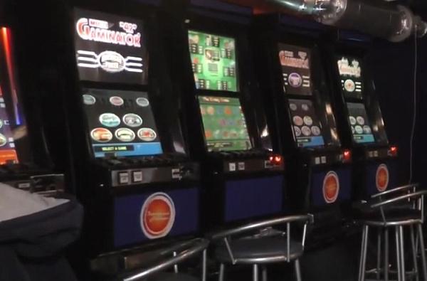 казино интерконтиненталь хургада