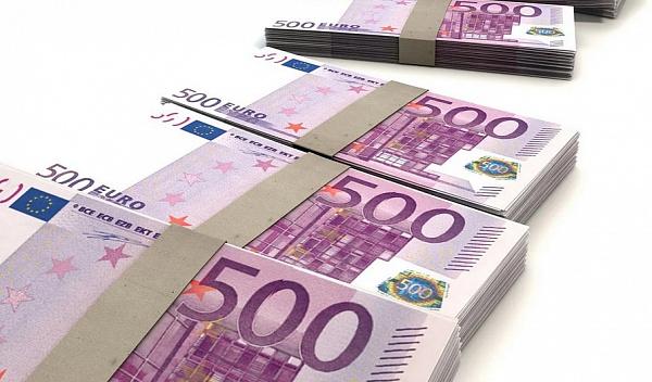 В Бурятии контрабандист спрятал в трусах 29 тысяч евро