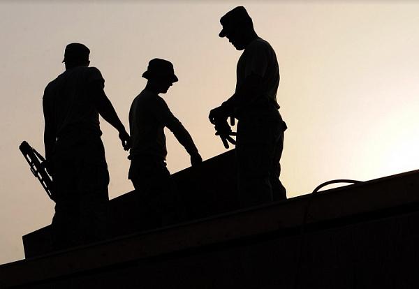 Советник главы Бурятии: «Зачем кормить чужих рабочих, если свои без работы?»