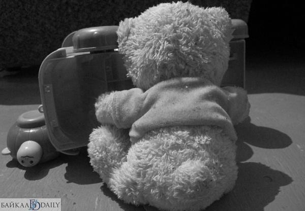 В Бурятии пьяная мать спрятала тело мёртвого сына в диване
