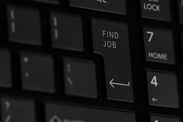 Молодые улан-удэнки ищут работу активнее мужчин