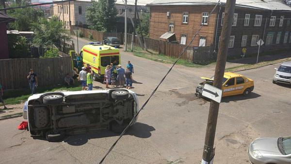 Схвачен житель Украины, пытавшийся въехать вКрым наугнанном вИспании внедорожнике