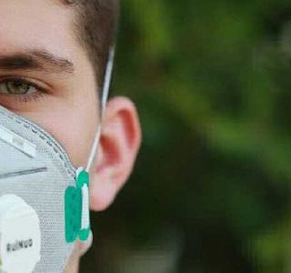 В Бурятии больные коронавирусом не соблюдали изоляцию