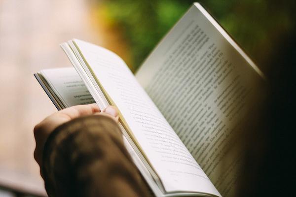 В Улан-Удэ пройдёт этап чемпионата России по чтению вслух