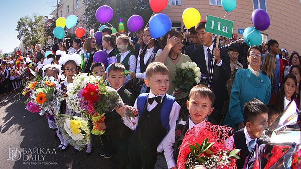 сайт сош 25 улан-удэ запись в школу гламурным