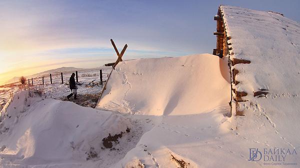 Кошман: чем изумит астрономов грядущий день зимнего солнцестояния