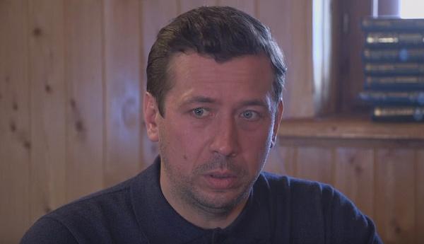 Съемки фильма одраматурге Вампилове пройдут вИркутске