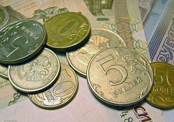 ВБашкирии неработающим пенсионерам увеличат социальную доплату кпенсии