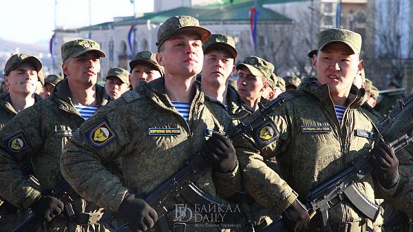 بروفة استعراض يوم النصر الروسي في 9 مايو 2019 تدخل مراحلها النهائيه  IMG_8972_1920