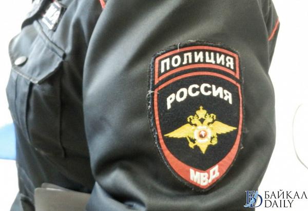 ВБурятии участковый полицейский погорел надетекторе лжи