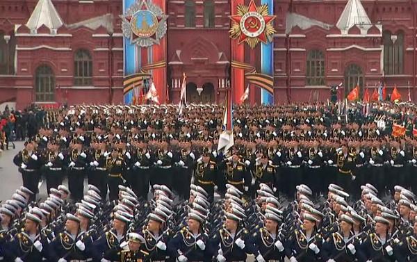 Названы самые рейтинговые программы на русском телевидении за2017 год