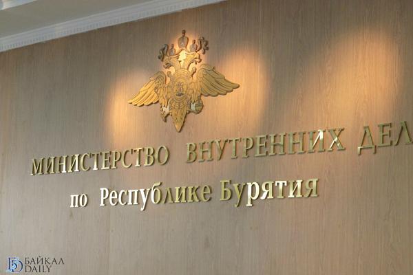 Федор Бураев Николаю Будуеву: «Тебя вЕР иОНФ задурака считают»